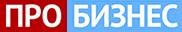 http://probusinesstv.ru/news/28907/