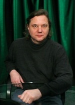 Созанчук Андрей.JPG