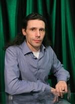 Воеводов Сергей Анатольевич.jpg