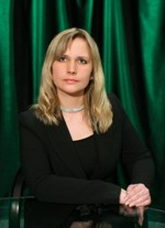 Пятницкая Жанна Владимировна.JPG