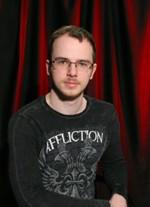 Михаил.JPG