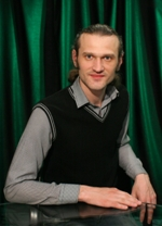 Панин Дмитрий.JPG